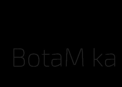 Botamika